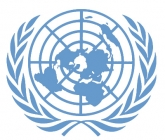 Media release: The UN officially endorses agroecology