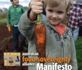 AFSA Manifesto Launched!