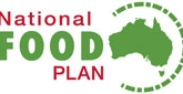 AFSA and 28 Co-Signatories Insist on Need for a Participatory National Food Plan