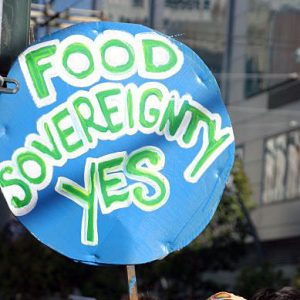 Food_Sovereignty_banner1