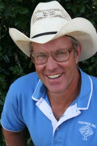 Joel Salatin. Photo source: http://www.heenandoherty.com/joel-salatin