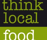 AFSA calls for Local Food Act and Local Food Fund for Victoria