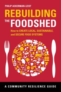 rebuilding-the-foodshed