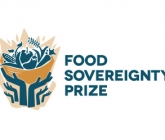 AFSA Welcomes Food Sovereignty Day 2014