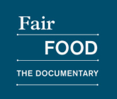 Fair Food screens around the country to enthusiastic response