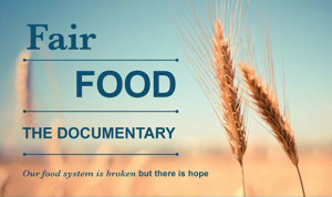 fair-food-doco-wa-1