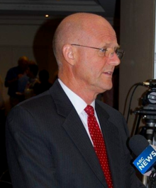 David Leyonhjelm (photo source: Wikipedia)