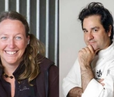 Farmer, activist & chef to join forces for Fair Food Campaign