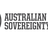 AFSA's response to the to the Productivity Commission's inquiry into the impact of regulatory burden in Australian agriculture