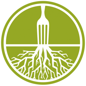 cropped-AFSA_icon_green.png
