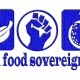 Byron Region Food Sovereignty Network