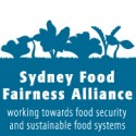 Sydney Food Fairness Alliance