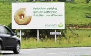 Ipswich Fresh Food