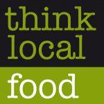 think-local-food-72dpi