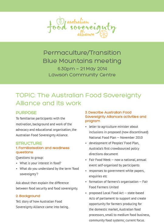 AFSA-presentation-blue-mtns-notes-1